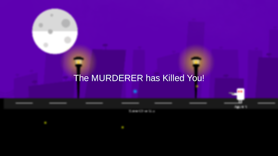 Spy.io – Multiplayer Shooter Hack for iOS and Android 5