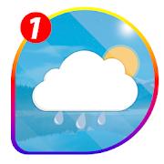 Weather and Radar Live Forecast