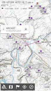 AlpineQuest Pro Apk , AlpineQuest Apk , NEW 2021* 1