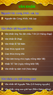 Lich Van Nien – Lịch VN 2021 10