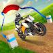 Slingshot Stunt Biker - Androidアプリ