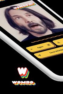 Wombo ai App  2021 guide - tips