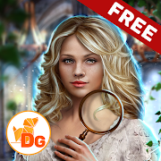Hidden Objects - Dark Romance 5 (Free to Play)