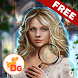 Hidden Objects - Dark Romance 5 (Free to Play) - Androidアプリ