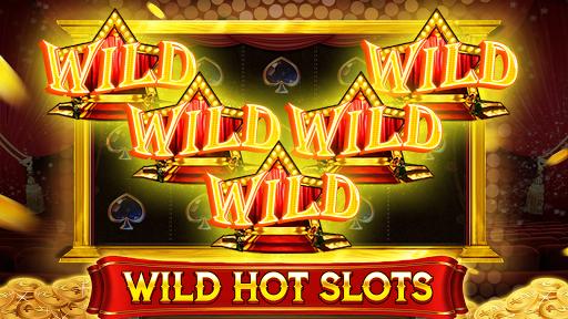 Ifun Slots 2021:New Vegas Casino Slots 777  screenshots 4