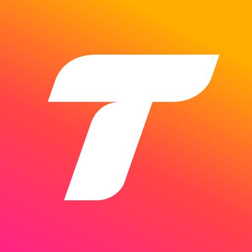 Tango - Diffusion vidéo et chat en direct