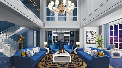 My Home Design - Luxury Interiors apktram screenshots 6