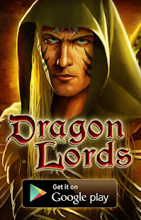 Dragon Lords: Glory and Honor