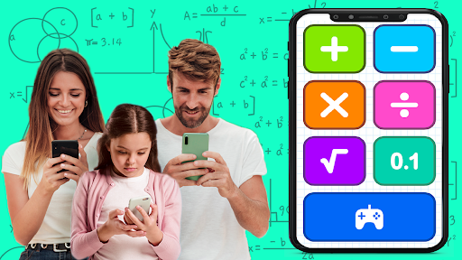 Math Games, Learn Add, Subtract, Multiply & Divide apktram screenshots 6