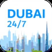 Dubai 24/7
