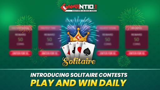 Gamentio 3D: Poker Teenpatti Rummy Slots +More  screenshots 6