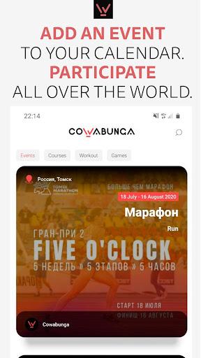 cowabunga screenshot 3
