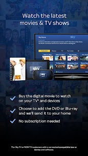 Sky Store: The latest For Pc | Download And Install (Windows 7, 8, 10, Mac) 1