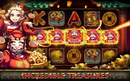 Let's Vegas Slots - Casino Slots 1.2.25 screenshots 21