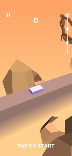 Beat Flippy 3D  screenshots 4