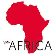 VM Africa