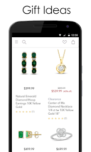 Shop for Kay Jewelers
