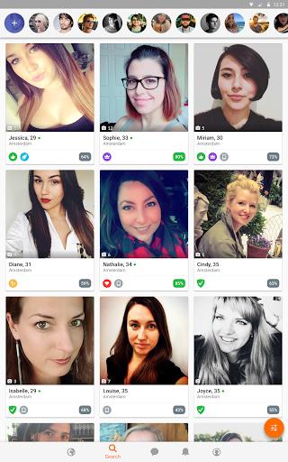 Twoo - Meet New People  screenshots 6