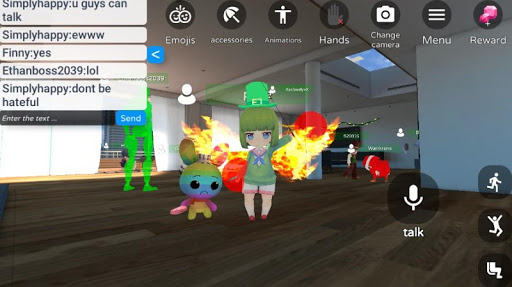 Virtual Droid 2 16.1 Pc-softi 4