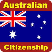 Australian Citizenship Test 2021