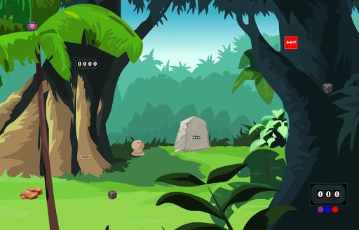 Escape games zone 1  screenshots 4
