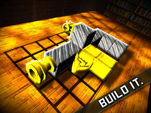 GunCrafter 2.3 screenshots 3