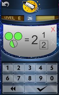 Rocket Math Apk Download 5
