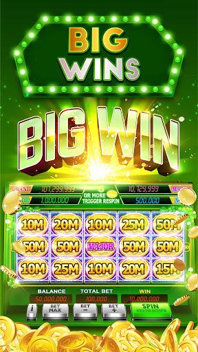 Slotsu2122 - Classic Slots Las Vegas Casino Games 2.2.5 Screenshots 5