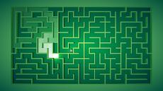 迷路:光の道のおすすめ画像1