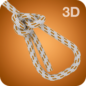 How to Tie Knots  3D Animated