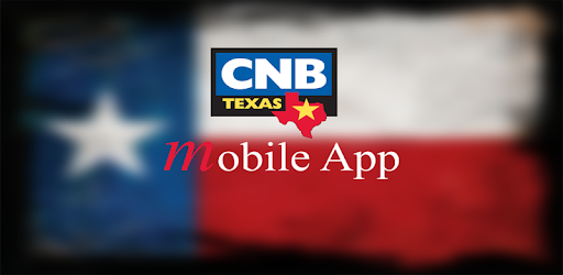 cnb waxahachie online banking