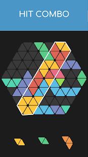 Hexa 1010! Block Puzzle