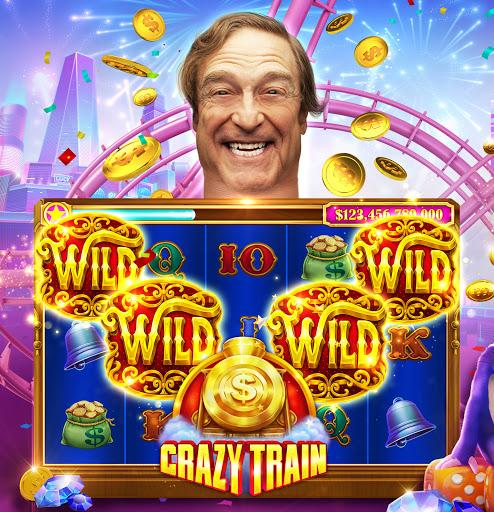 tiger casino philippines Slot