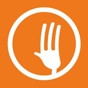 tinychef: Meal Plan, Grocery Lists & 60K+ Recipes