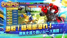 スーパーラッキーカジノ ~ オーシャンモンスター、スロット、サイコロ、ポーカーのおすすめ画像1