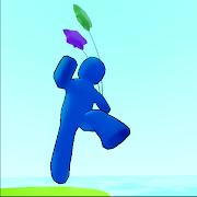Baloons Jumper