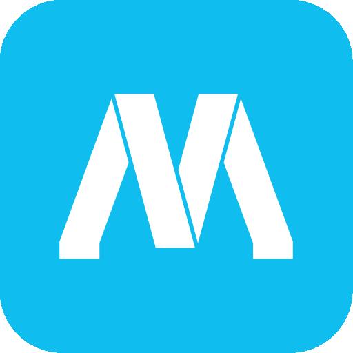 Megafit icon