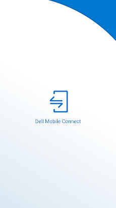 Dell Mobile Connectのおすすめ画像1