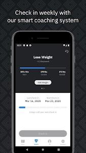 Carbon - Smart Diet Coach 1.0.47 (Mod)