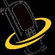 RecargaTodo 2.0  Icon