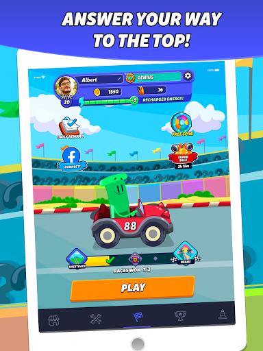 Trivia Cars apkdebit screenshots 14