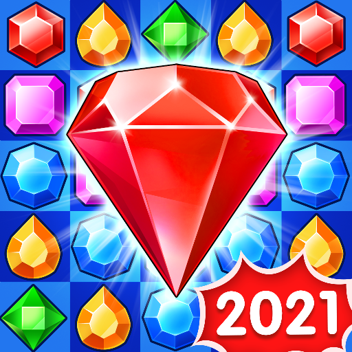 Download Free Match 3 Games