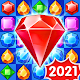 Jewels Legend - Match 3 Puzzle Apk