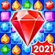 Jewel Legend - Match 3 Puzzle Spielen für PC Windows