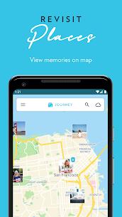 Journey: Diary, Journal v3.7.8 [Premium] 4