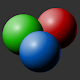 Cracking Marbles - Collaborative Project para PC Windows