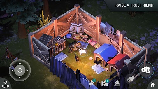 Last Day on Earth APK MOD 1.18.5 (Unlimited Money, Free Craft) 7