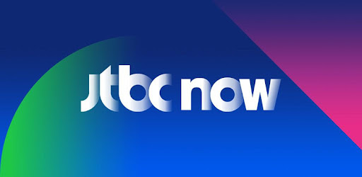 JTBC NOW - Apps on Google Play