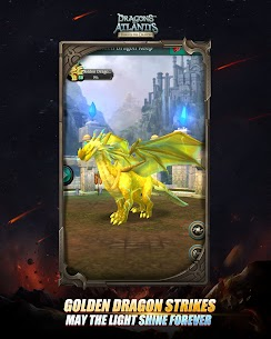 Dragons of Atlantis 13
