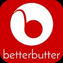 BetterButter - Recipes, Diet Plan &amp Health Tips